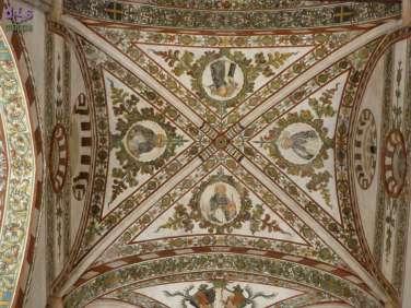20121211 Chiesa Santa Anastasia Verona accessibile dismappa 8