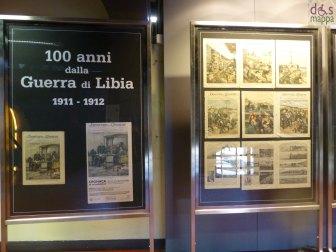 mostra-guerra-libia-biblioteca-arturo-frinzi-verona