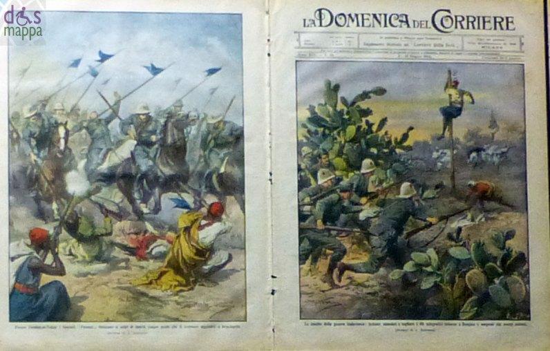 mostra-guerra-libia-bibliotecafrinzi-verona