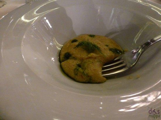 antipasto osteria ponte pietra ristorante verona