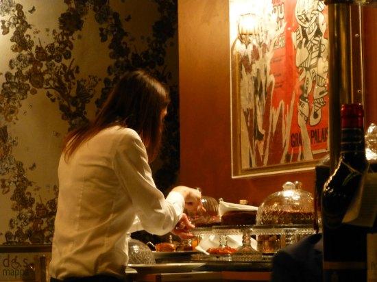 i dolci osteria ponte pietra ristorante verona