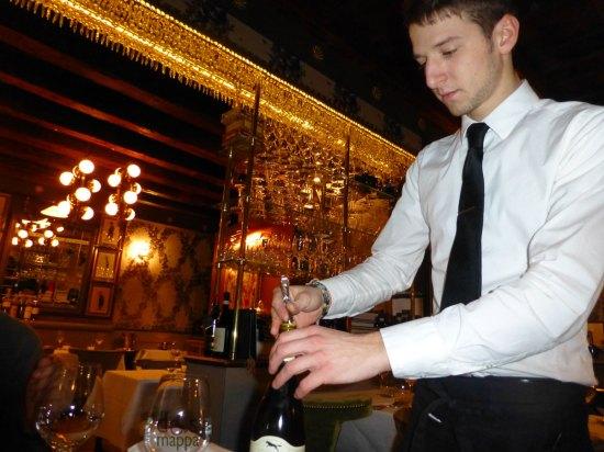 lugana osteria ponte pietra ristorante verona