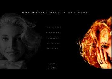 sitoweb-mariangela-melato