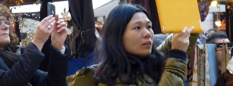 20121230-fotoipadpiazzaerbeverona