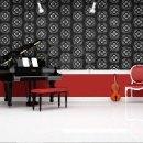 concerto musica classica piccolo teatro di giulietta verona duo violino pianoforte