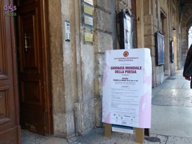 20130322 Giornata Mondiale della Poesia a Verona 017