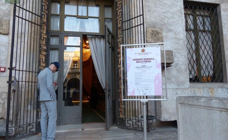 20130322 Giornata Mondiale della Poesia a Verona 058