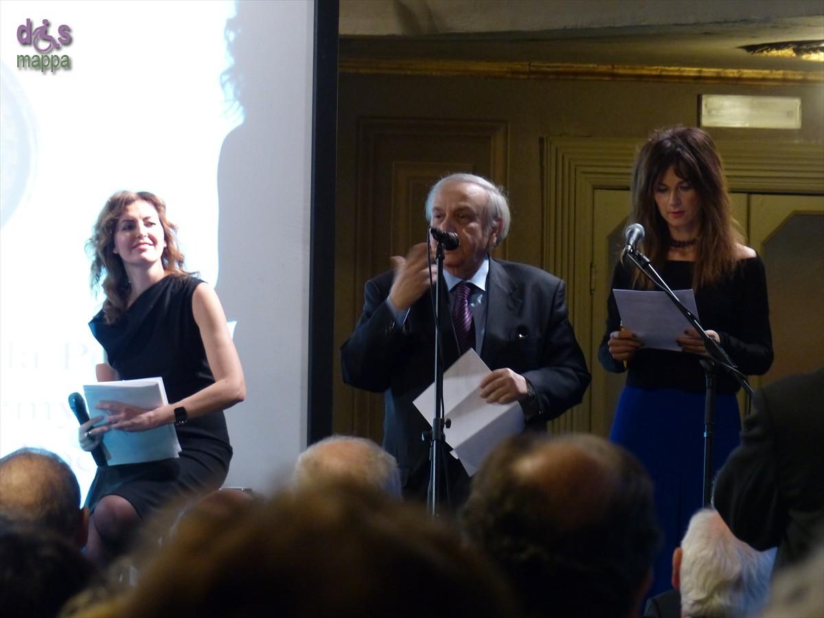 20130322 Giornata Mondiale della Poesia a Verona 146