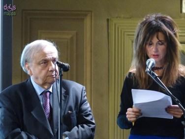 20130322 Giornata Mondiale della Poesia a Verona 161