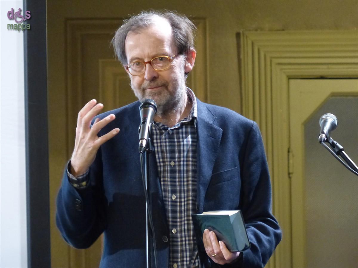 20130322 Giornata Mondiale della Poesia a Verona 172