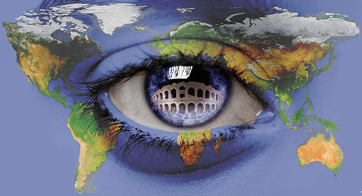 logo convegno verona Present and Future Challenges in Severe Retinal Diseases