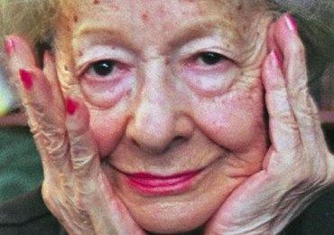 La vita a volte è sopportabile. Ritratto ironico di Wislawa Szymborska