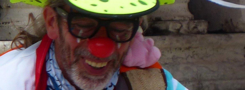 clown-pagliaccio-naso-rosso-verona