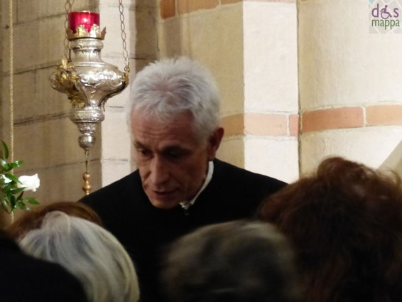 Don Franco Segala
