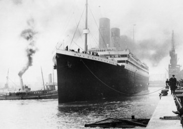 last-picture-of-the-titanic