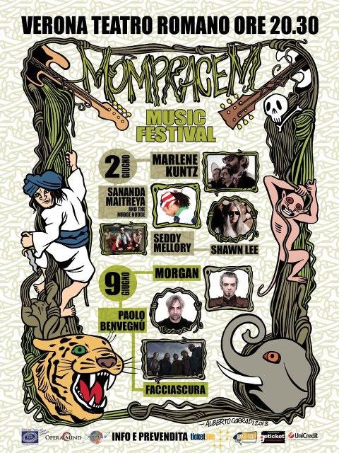 mompracem-music-festival-verona