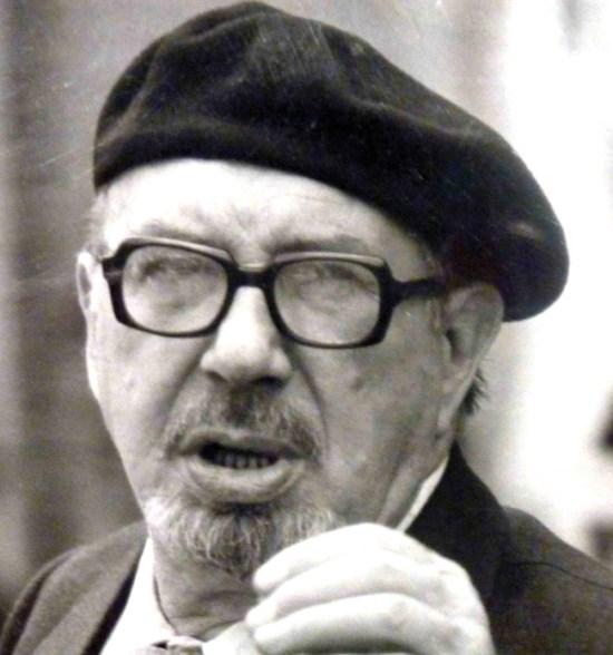 Mario-Salazzari-scultore verona