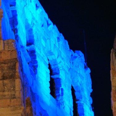 ala-blu-arena-verona