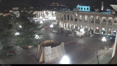arena-blu-webcam-verona