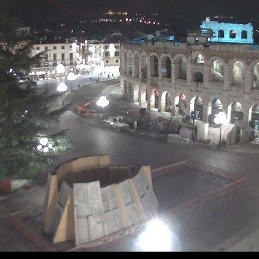 arena-blu-webcam-verona