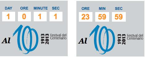 countdown-festival-centenario-arena-verona