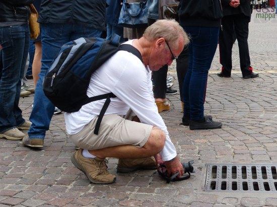 fotografo-verona-liston-piazza-bra