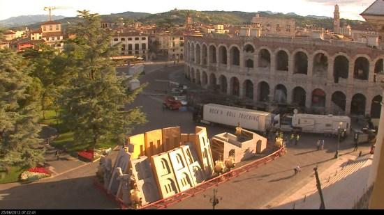 rock-roll-trucking-arena-di-verona