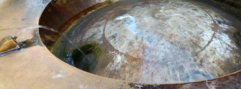 fontanella-acqua-via-mazzini-verona