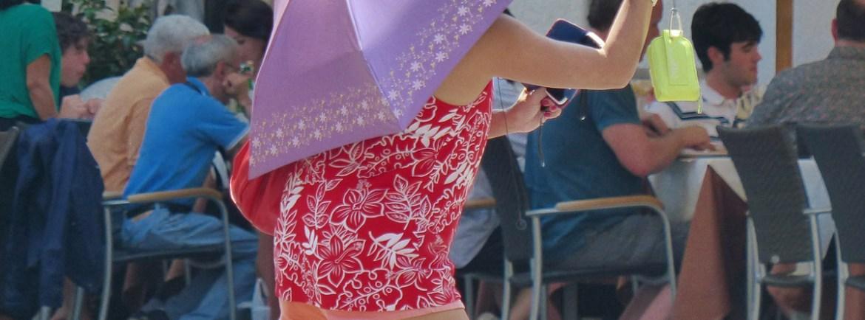 foto-turista-ombrello-dismappa-verona