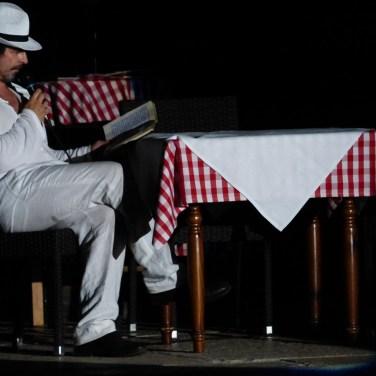 lettura-commediadellarte-verona