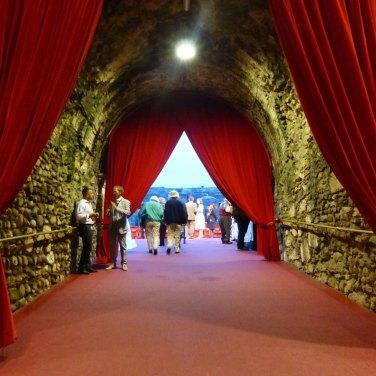 In occasione del Bicentenario Verdiano l'Arena di Verona celebra il maestro con la Messa da Requiem, suonata da Orchestra e Coro della Fondazione Arena di Verona e Orchestra e Coro della Fondazione La Fenice di Venezia.
