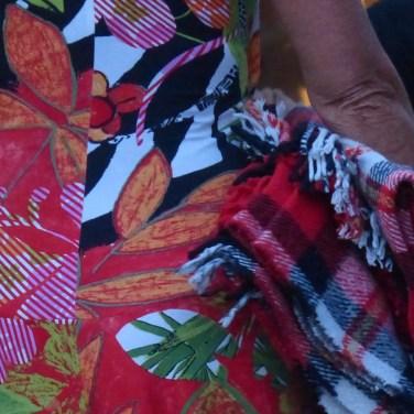 coperta Prima della prima al Festival del Centenario: Il Trovatore, 7 luglio 2013, Arena di Verona