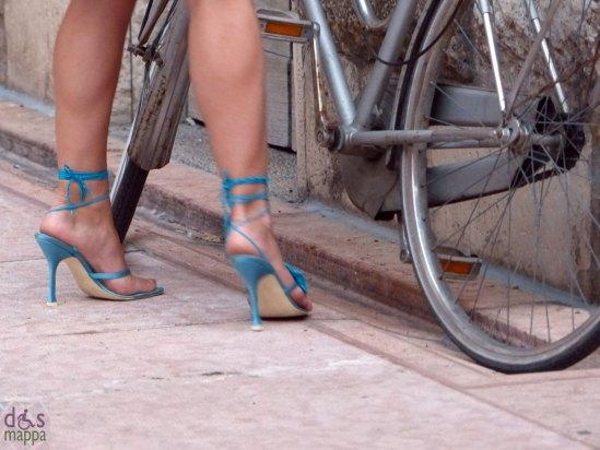 sandali-turchese-bicicletta-verona