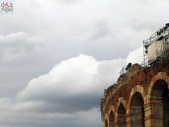 20130729-arena-verona-nuvole