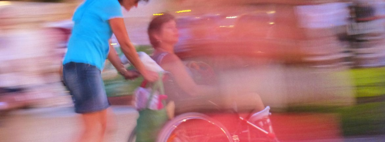 20130811-carrozzina-disabile-verona
