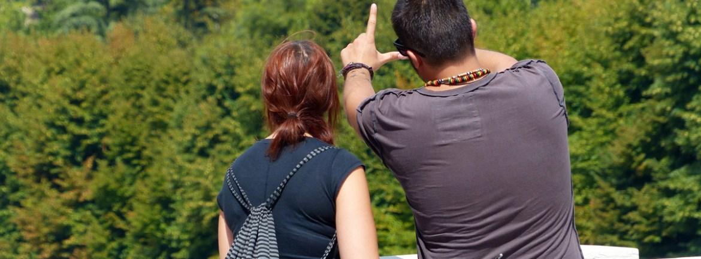 20130825-turisti-ponte-navi-verona