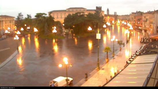 20130826-webcam-verona-liston-pioggia