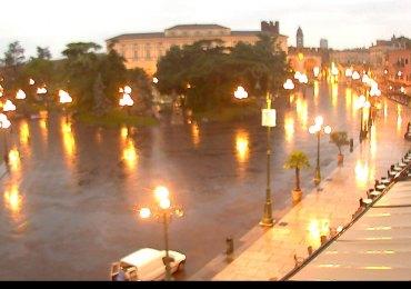 20130826-webcam-verona-liston-pioggia