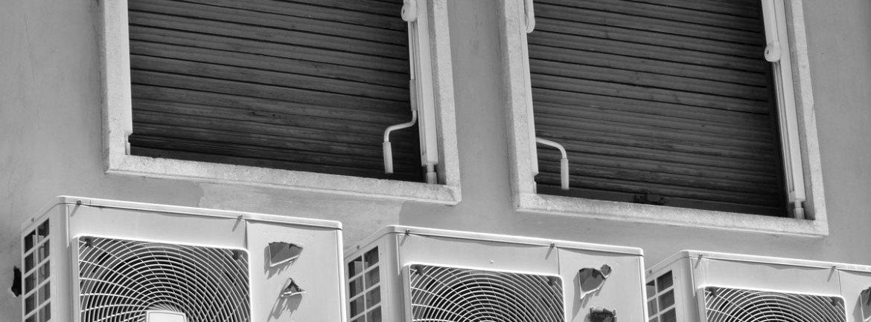 condizionatori-palazzo-verona