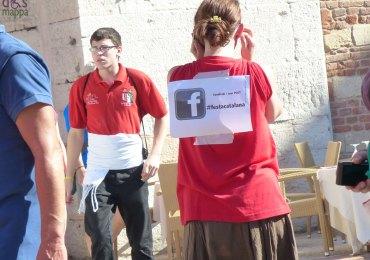 festa-catalana-verona-facebook