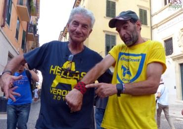 hellas-vs-chievo-verona