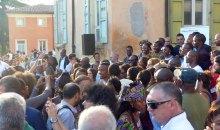 Il Ministro Kyenge inaugura domenica l'African Summer School