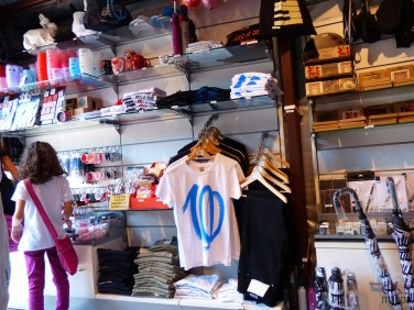 negozio-merchandising-arena-verona