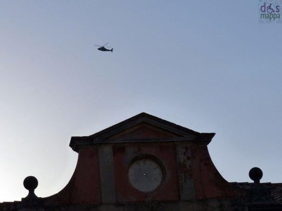orologio-senza-lancette-elicottero-villa-buri-verona