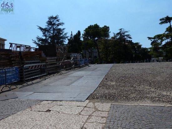 rampa-disabili-vallo-arena-verona