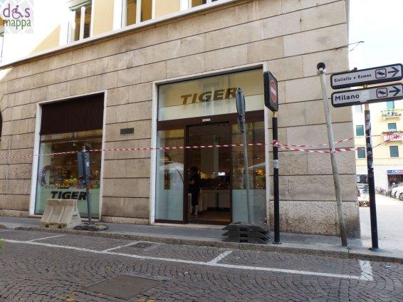 tiger-verona-esterno-negozio-accessibile