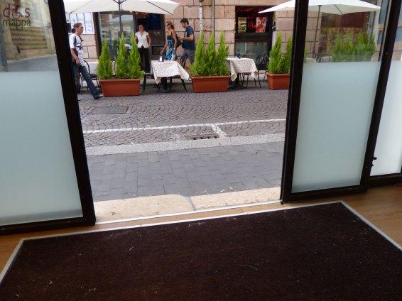tiger-verona-porta-scorevole-accessibile