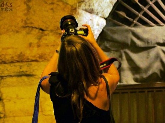20130811-foto-arena-night-top-verona