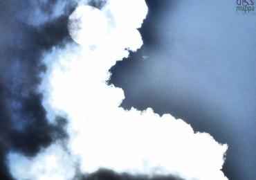 20130909-solo-dietro-le-nuvole-verona