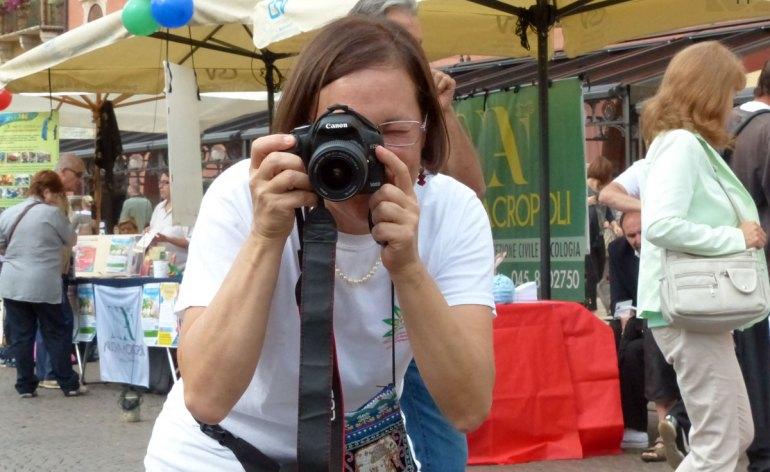 20130915-daniela-motti-festa-volontariato-verona